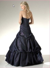 Prom Dresses Madison Wi Area - Discount Evening Dresses