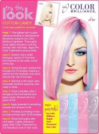 sallys beauty supply hair dye sally beauty supply ion hair