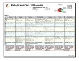 Ada standards 2014 pdf