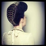 esalon avant garde hair