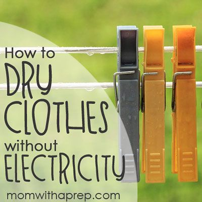 lunchtime link drying clothes without electricity poor as folk. Black Bedroom Furniture Sets. Home Design Ideas