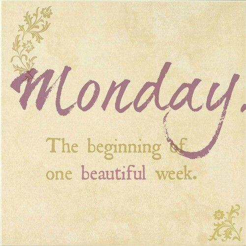 El comienzo de una nueva semana... http://ow.ly/i/2YBVt cursos@enidiomas.com