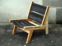 tire chair by gideon zadoks | repurposed upcycled recycled ...