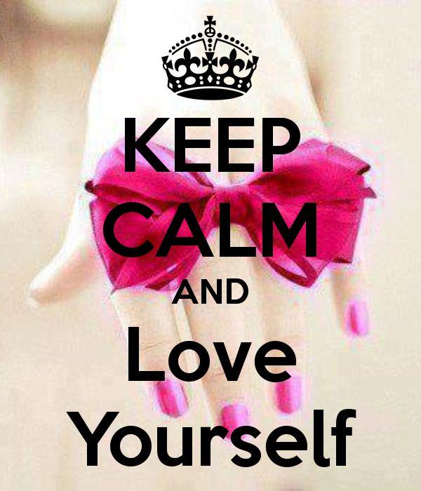 582253e71b539cb486ef026fa780de73 - Keep Calm Quotes about days love life