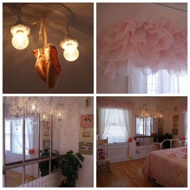 Dance Themed Bedroom All Rooms Photos Creating A Ballet. Ballet Themed Dance Bedroom   Bedroom Style Ideas