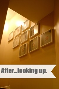 Instagram Wall Art: Tutorial | I think I can...I think I ...