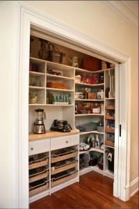 pocket door pantry   Kitchen, Dining & Mud Room   Pinterest