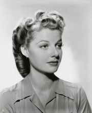 vintage 1940s hairstyles hair&makeup&nails