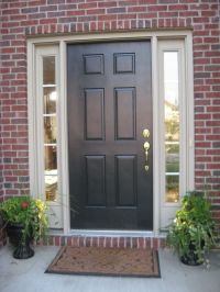 front doors images - Google Search | Home decor | Pinterest