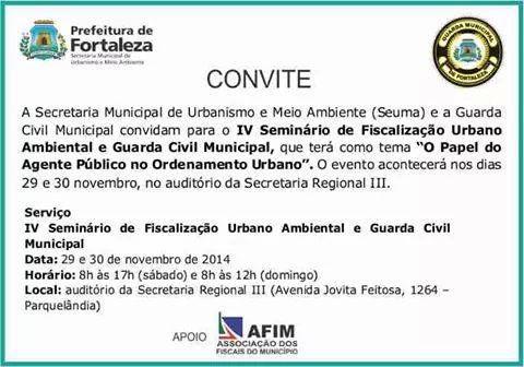 12/11/2014 - convite