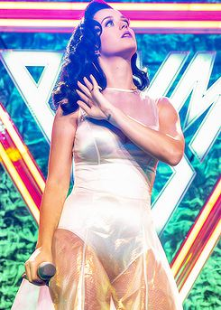 Katy Perry PRISM!!!!! I LOVE YOU KATY!!!! <3- Katy cat-4ever... :)
