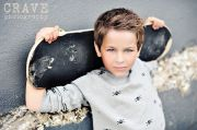 skater boy plan