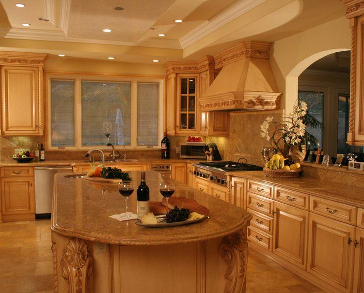 Image Result For Studio  Kitchen Design