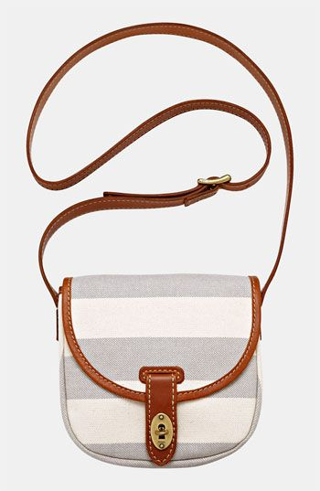 Fossil 'Austin - Small' Crossbody Bag | Nordstrom   CLICK THIS PIN if you want to learn how you can EARN MONEY while surfing on Pinterest
