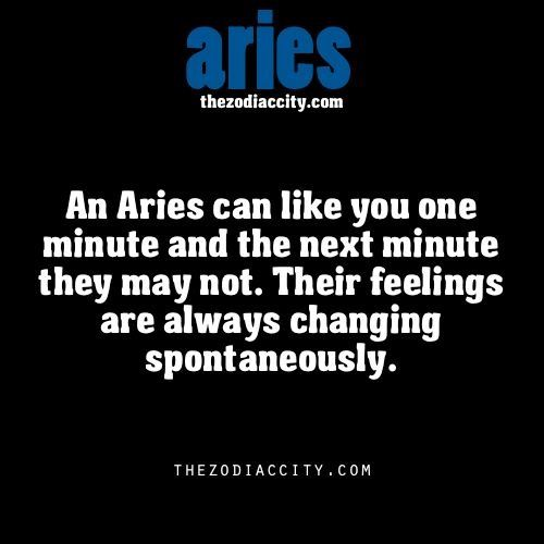 Aries Woman And Leo Woman Friendship
