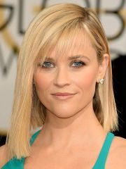 hairstyles with bangs reese witherspoon
