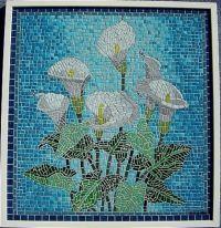 Pin by Vera Lawson on mosaic patterns   Pinterest