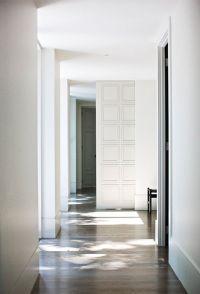 Floor to ceiling sliding door by Wonder. | interiors 1 ...