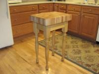 Top Ten Elegant Kitchen Cutting Table