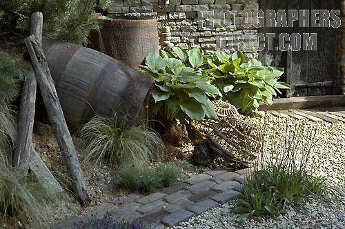 Garden Design Ideas Seaside – Thorplc Com