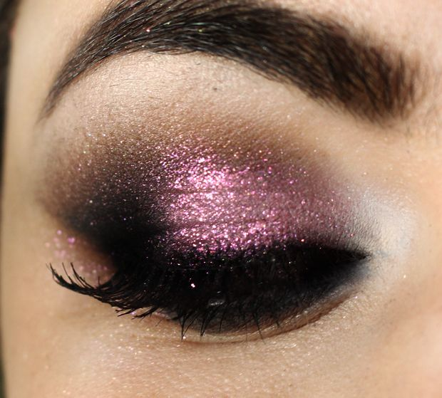 eye shadow inspiration