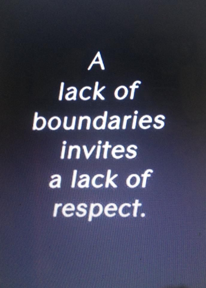Quotes Detachment Al Anon