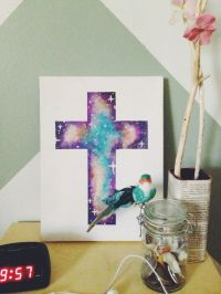Diy Canvas Painting Ideas Pictures to Pin on Pinterest ...
