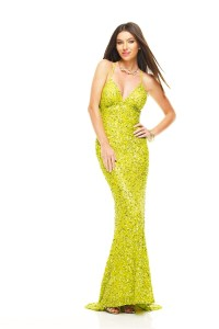 Prom Dress Consignment Shops Tulsa - Prom Dresses 2018