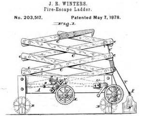Fire Engine Invention Helicopter Invention Wiring Diagram