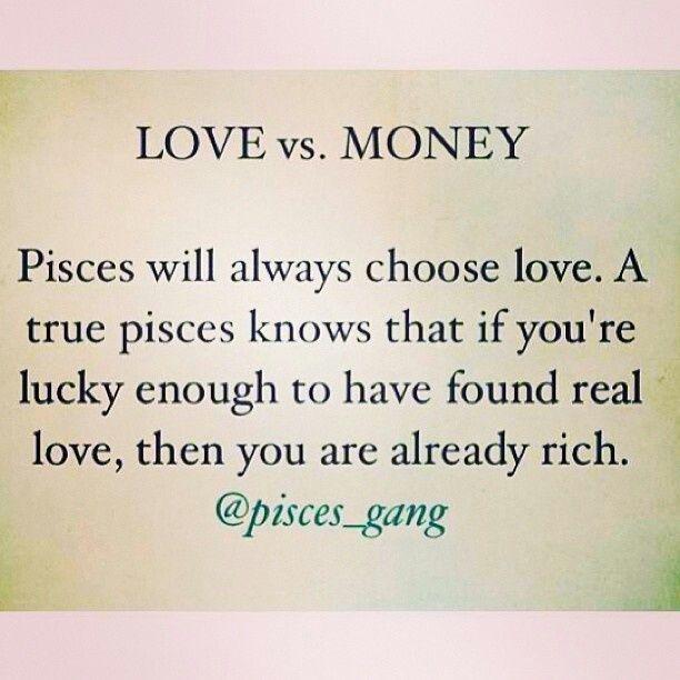 Lil Wayne Love Quote