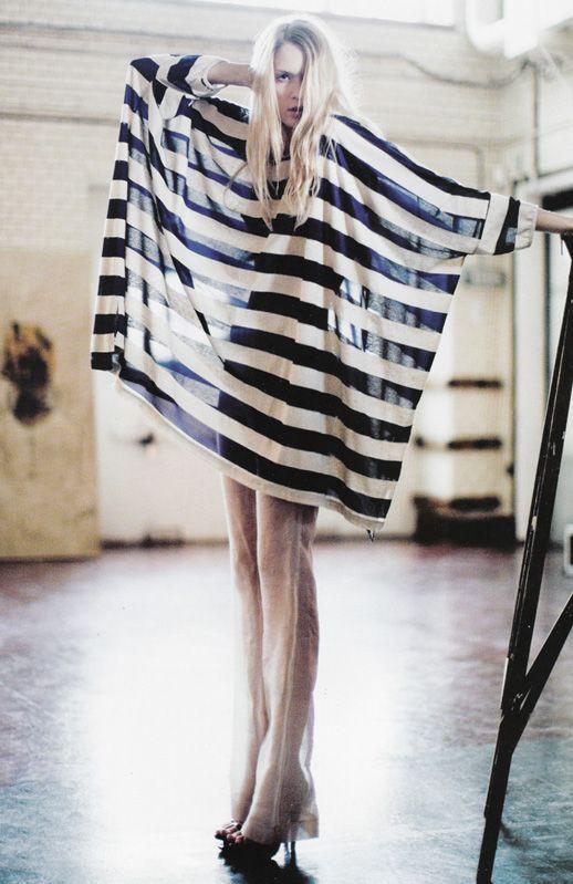 STRIPES   More stripes, polka dots and pom poms here: http://mylusciouslife.com/colour-textiles-stripes-polka-dots-pom-poms/