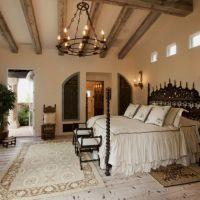 old world decor style! | tuscany decorating | Pinterest