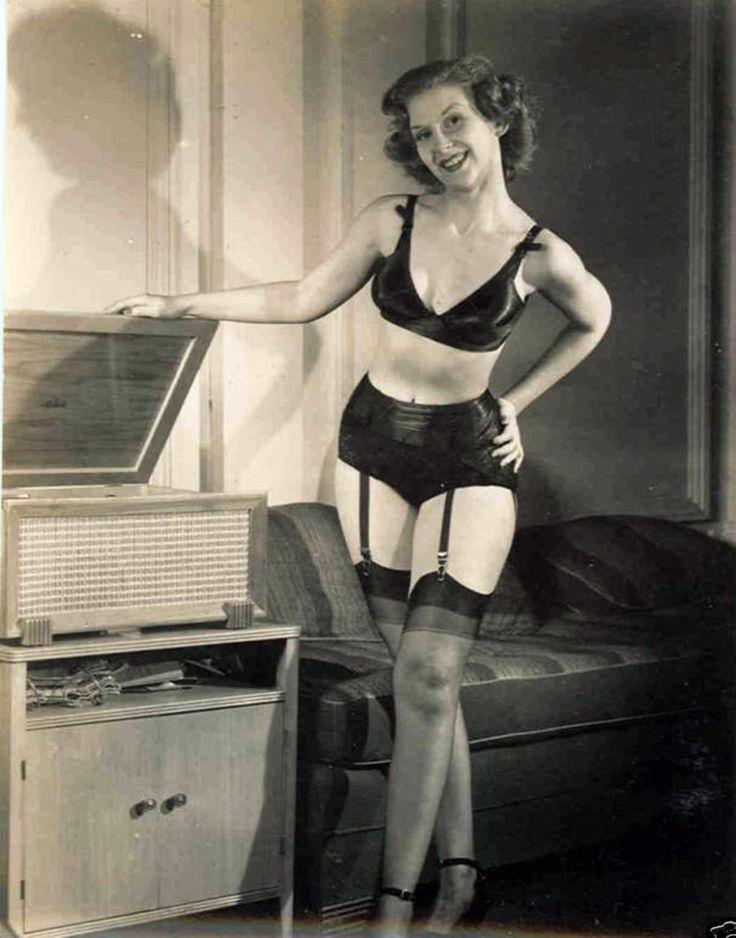 Lois Meriden