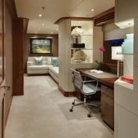 home office den ideas... | Den of Iniquity | Pinterest