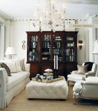 Ralph Lauren Home Living Room | www.imgkid.com - The Image ...