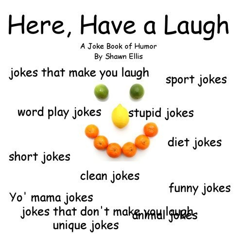 Dumb Blonde Jokes Clean