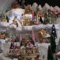 Filled in uncategorized title christmas village layout ideas by