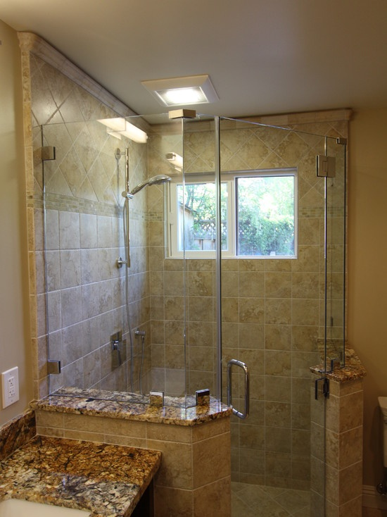 Better Homes And Gardens Window Ideas