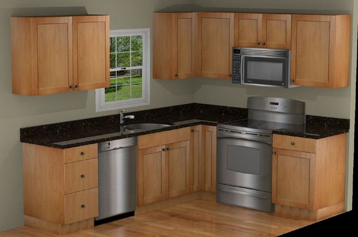 Costco Kitchen Cabinets Refacing ~ http://lanewstalk.com