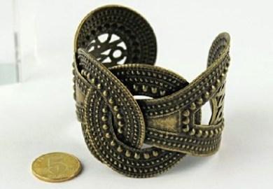 Fashion Jewelry Wholesalers