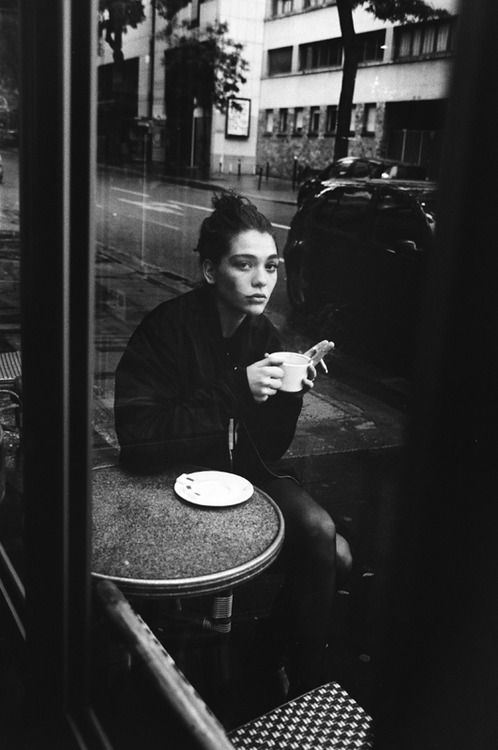 by quentin de briey.