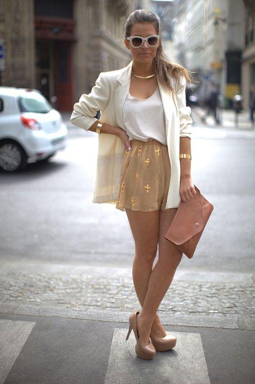 muy lindo el outfit!