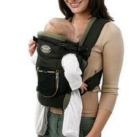 Jeep Baby Carrier, 2-In-1 | Kids Stuff | Pinterest