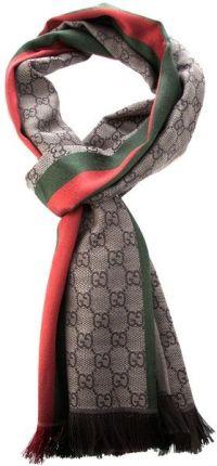 Gucci Scarf   Men's fashion   Pinterest