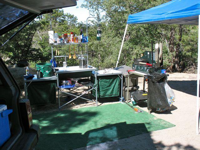 Cabelas Camp Kitchen  Camp  Pinterest