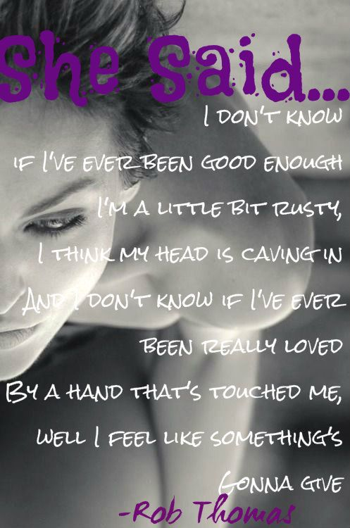 Falling In Reverse Wallpaper Lyrics Matchbox 20 Lyric Quotes Quotesgram