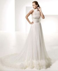 Valentino   Wedding Dresses   Pinterest