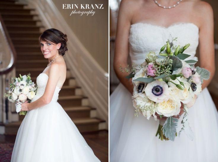 Charlotte-wedding-photographer-Renaissance-Southpark-photos_093