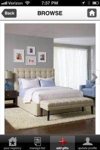 macys bedrooms
