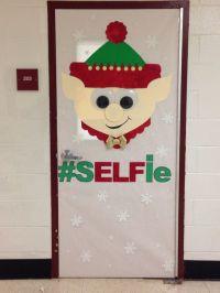 1000+ ideas about Classroom Door Decorations on Pinterest
